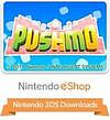 Pushmo Box Art